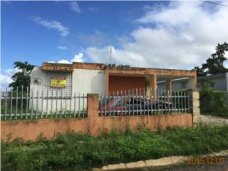 Bo.Islote Int Villa Maritza Carr  (5)