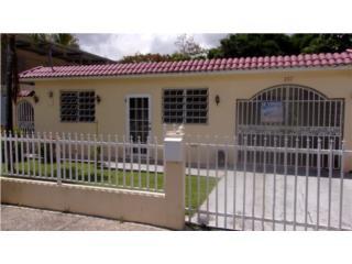 Com. Villa Esperanza