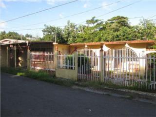 Urb. Villa del Río, Pronto en Inventario