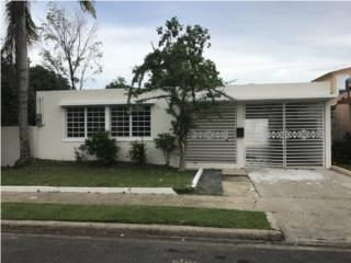 Villa Nevarez 358 - ¡Bella! Opcionada