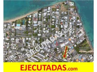 Doncella Winds (OceanPark) | EJECUTADAS.com