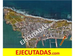 Capitolio Plaza | EJECUTADAS.com