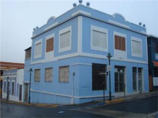 Pueblo, precio: 180k