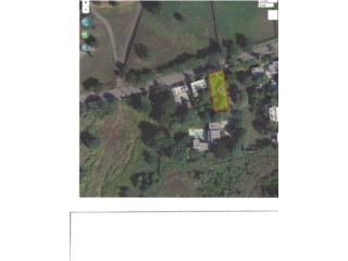 Bo. Llanos Frente Carr 14-Km27.8-New Price