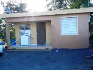 Com. Villa Roca 589 Calle 28 Bo. Barahona (6)
