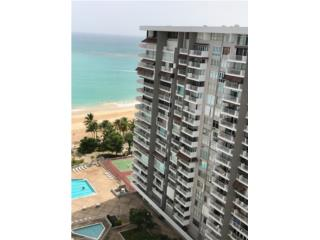 PH Remodeled - Coral Beach (location)