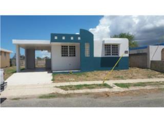 Valle Sereno,(Pronto $1,269.00 mens$469.00)