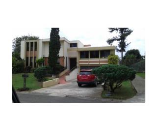 Mansiones San Rafael *Bella y Espectacular*