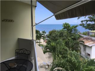 Apartamento Playa Oeste Joyuda
