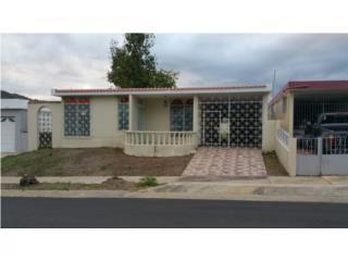 Urbanización Casamia Ponce, 4-2 95k oferte