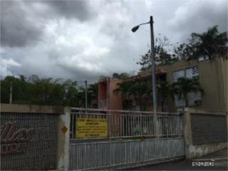 Cond Minillas Court 99% FINANCING 3%OWNER