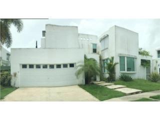 LA SIERRA DEL RIO, $416K, Hasta 100% Financia