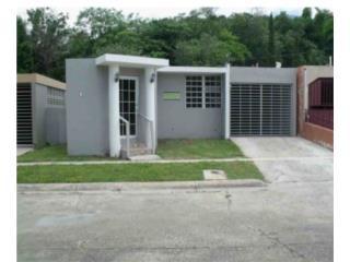 D3 Las Carolinas Caguas, PR, 00725 Caguas Cou