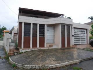 Urb. Los Dominicos, Pronto en Inventario