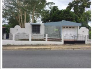 Rexville, Bayamon, Casa