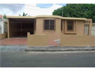 56 Comunidad Villa Alegre Calle Malave Cayey,