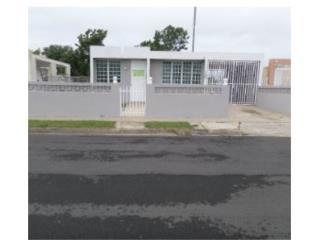 Paseo De La Ceiba/100% de financiamiento