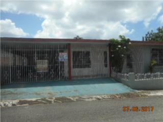 LOS LLANOS-Rural 100% Financiamiento