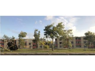 Condominio Villas de Johny Toledo