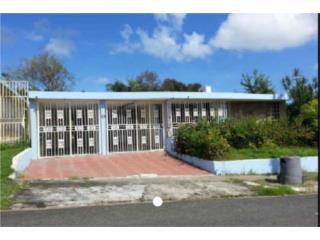 Villa Rica / Haga Oferta (3)