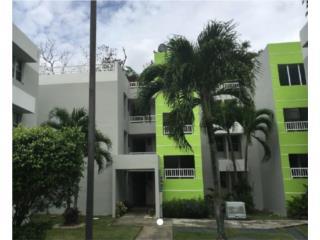 Monteverde / Haga Oferta
