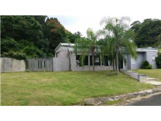 Urb. Lakeview Estates/Llame Ya!!(3)