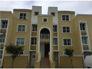 Isabella Condominium/Haga su oferta!!(3)