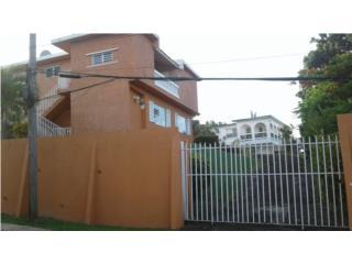 COLONIAS SANTA MARIA, 2 casas, piscina!