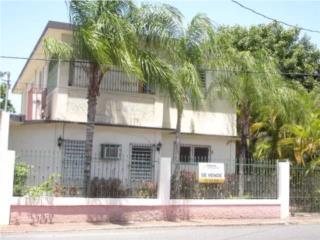 CASA EN CAMINO LOS MAGOS SABANA SECA 5/5 149K