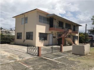 PuertoNuevo,4Apts,APasosAveAndalucia/Piñero