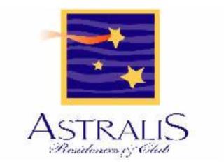 ASTRALIS ISLA VERDE 3 HABITACIONES 2.5 BAÑOS