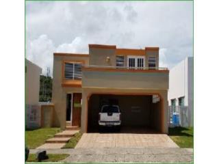 Mansiones del Caribe con BONO