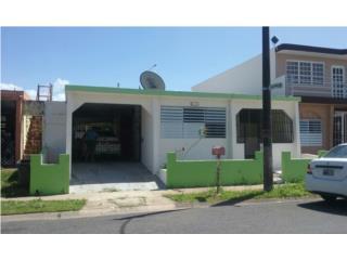 Urb. Villa Guadalupe Caguas