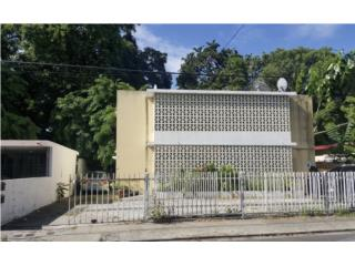 Condominio Rosa - calle Sol