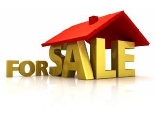 Combo de casas para inversionista