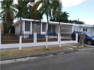 Urb. Altavista, Ponce
