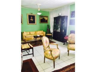 Cond Villa Maribel