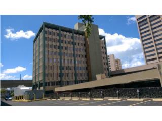2,856 sf Suite 1009 Midtown Bldg.