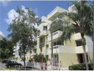 Alturass de Montebello 3/3 Reposeido $130,000 OMO