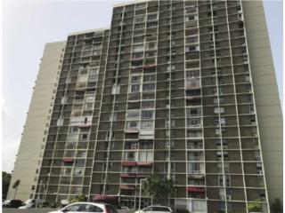 Villas del SeÑorial 2/1 $91,000 oferte baja!!