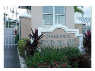 Mansion Punta del Este *Aproveche Oportunidad