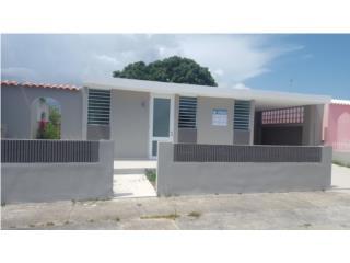 Las Antillas-Remodelada! Marquesina Extendida