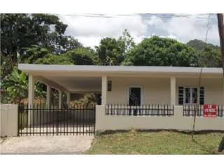 BO.YAHUECA-Financ-100% x Rural