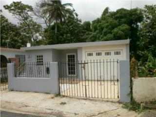 Villa Esperanza Caguas Sólo 100 Pronto