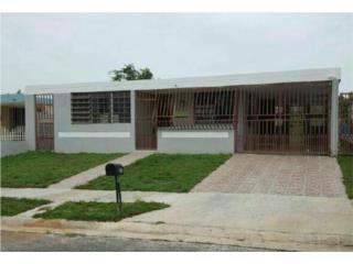 Río Grande Estates Sólo 100 Pronto