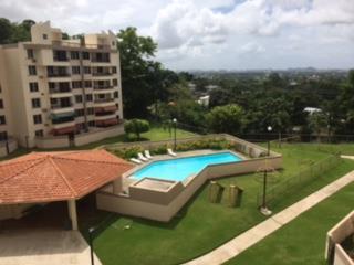 OPCIONADO HUD 501-794603 Alturas de San Juan
