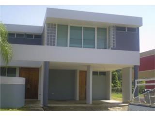 Urb. Villas de Sotomayor