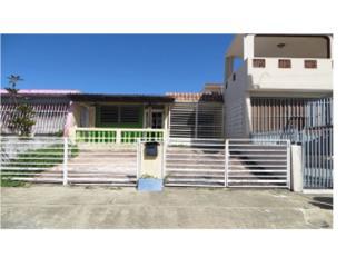 Casa, Urb. Villa Marina, 3h/1b, 71K