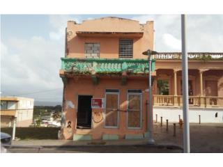 Arecibo Pueblo 12 Calle Nueva (6)