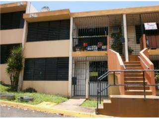 Villas de Sol $30500 Cualifica FHA